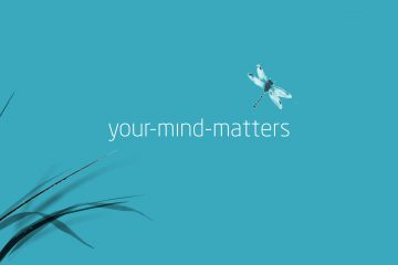 your-mind-matters-logo